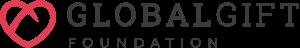 Global Gift Foundation Logo
