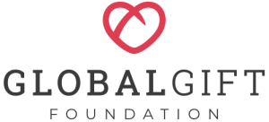 Global Gift Foundation