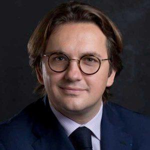 Julien Brunie