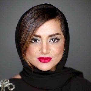 Nayla Alkhaja
