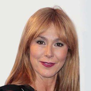 Patricia Santamarina