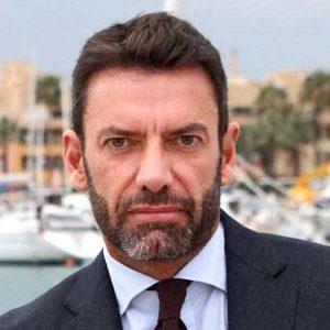 Ricardo Alvarez-Ossorio