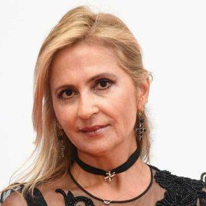 Afsi Moshiri