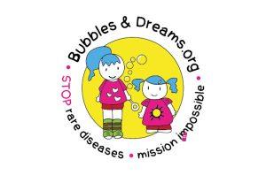 Bubbles and Dreams