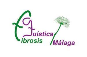 Fibrosis Quística Málaga