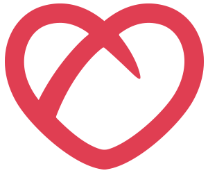 Global Gift Foundation Icon