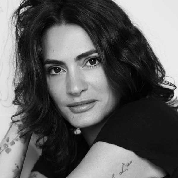 Jessica Pirès