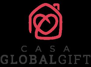 Logo Casa Global Gift