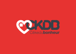 CéKeDuBonheur Association