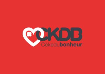 CéKeDuBonheur Association
