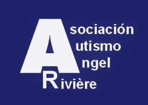 Asociación Autismo Ángel Rivière