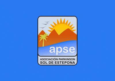 Asociación Parkinson Sol Estepona (APSE)