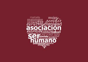 Asociación Ser Humano
