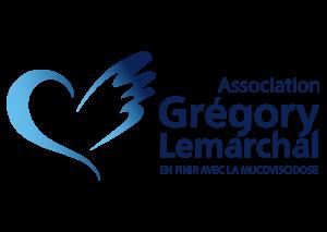 Association Grégory Lemarchal