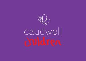 Caudwell Children