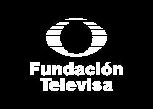 Fundación Televisa