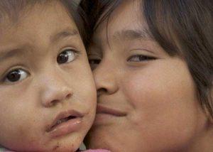 One Children's Foundation