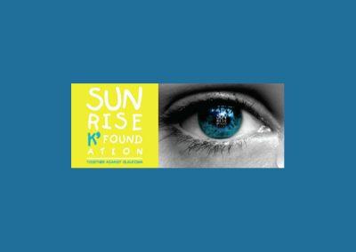 Sunrise K Foundation
