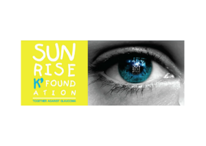 Sunrise K Foundation