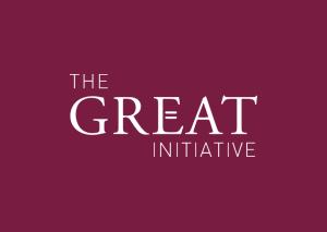 The Great Initiative