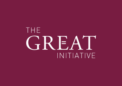 The Great Initiative