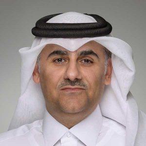 Mohammed Al Ansari