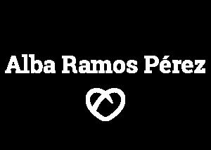 Alba Ramos Pérez