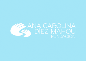 Fundación Ana Carolina Diez Mahou
