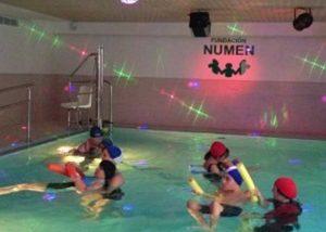 Fundación Numen