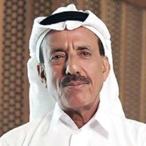 Mr. Khalaf Ahmad Al-Habtoor