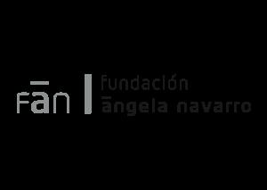 Fundación Ángela Navarro