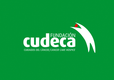 Cudeca Foundation
