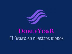 DobleYor&R