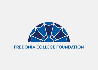 Fredonia College Foundation