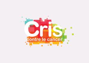 Cris contre le cancer