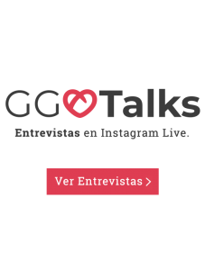 GGTalks