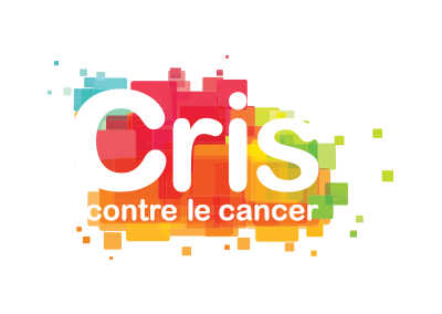 Cris Contre Le Cancer