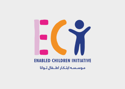 Enabled Children Initiative