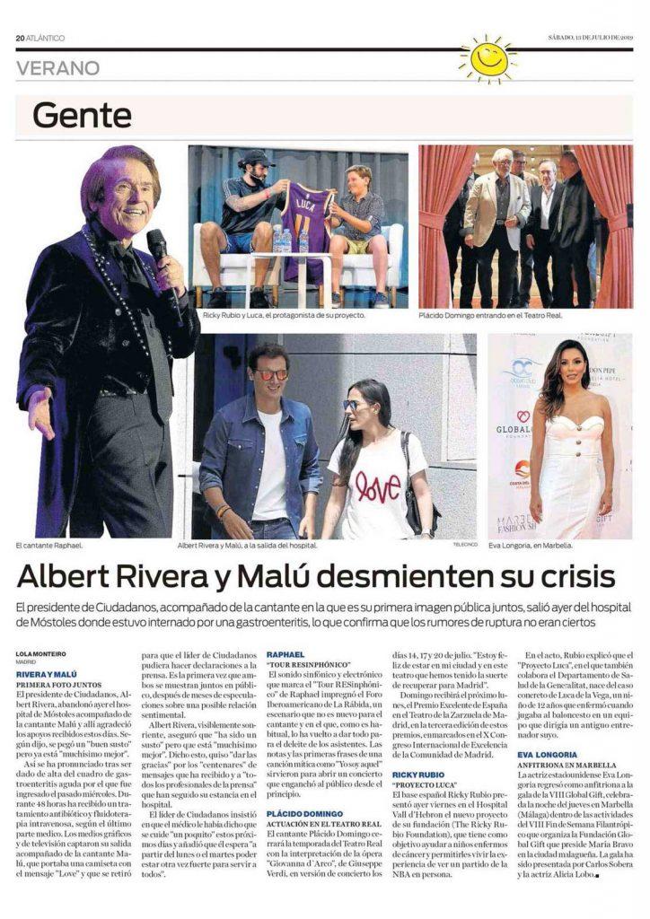 13-07-09_Atlantico-Diario_Eva-Longoria-ANFITRIONA-EN-MARBELLA