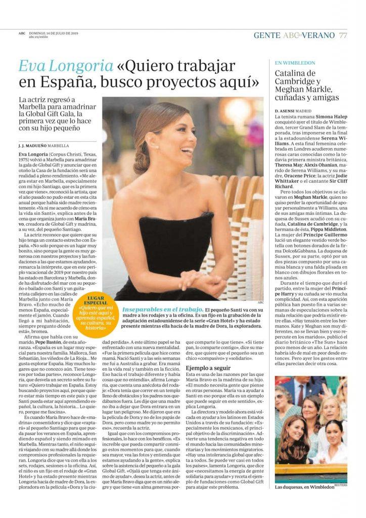14-07-19_-Eva-Longoria_Quiero-trabajar-en-España,-busco-proyecto-aqui_Abc-Nacional