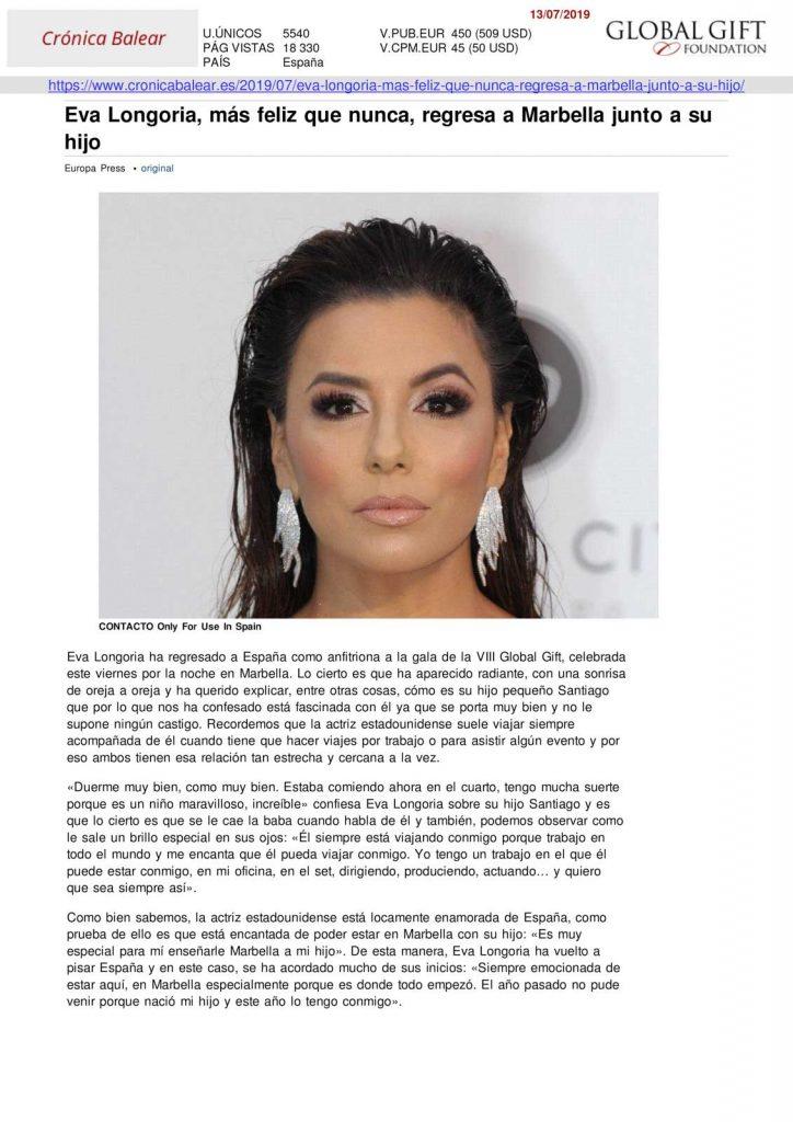 ASESORES_-_FUNDACION_GLOBAL_GIFT-cronicabalear.es__1446209360z0853_003-20190713