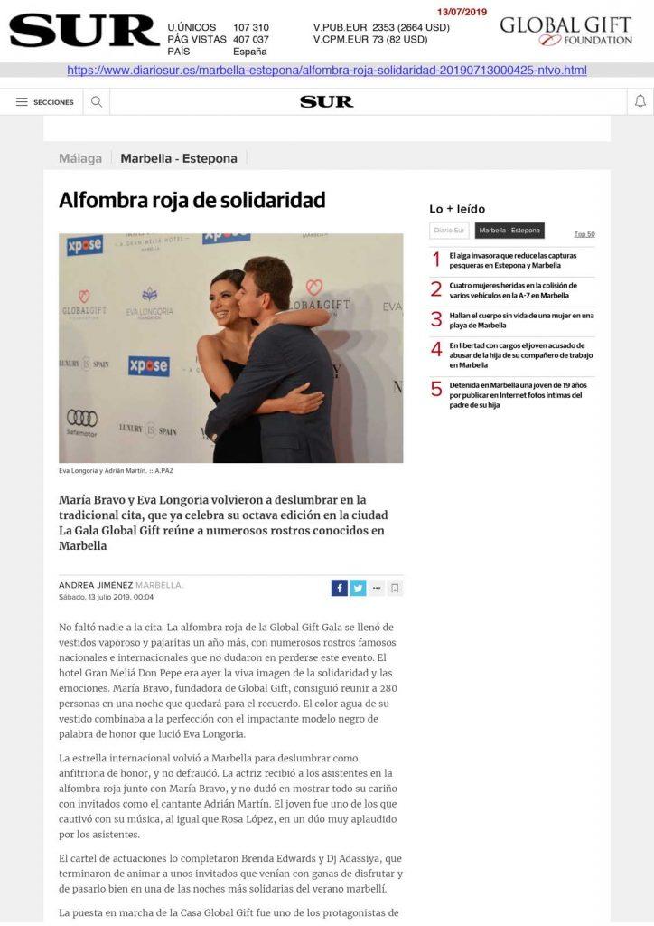 ASESORES_-_FUNDACION_GLOBAL_GIFT-diariosur.es__noticias0610_014-20190713-(1)-1