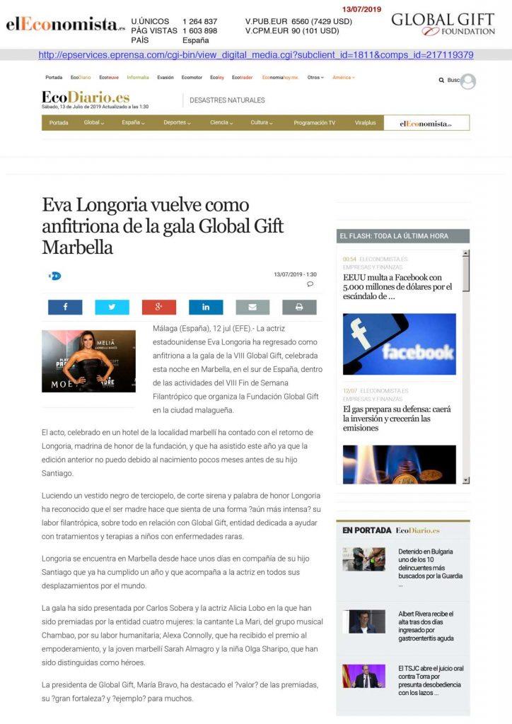 ASESORES_-_FUNDACION_GLOBAL_GIFT-ecodiario.eleconomista.es__1363953231z1931_001-20190712-1