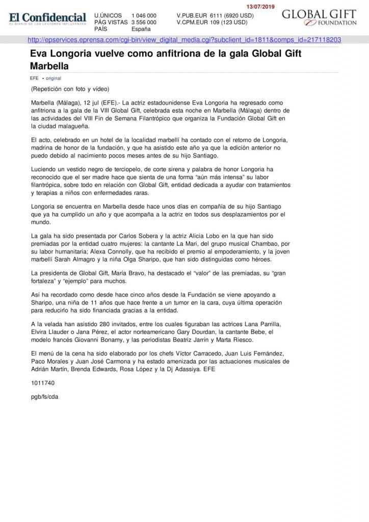 ASESORES_-_FUNDACION_GLOBAL_GIFT-elconfidencial.com__anpro8d9816z2335_007-20190712