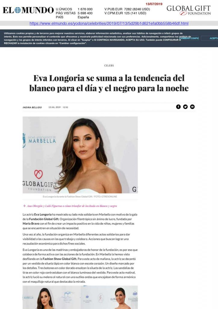 ASESORES_-_FUNDACION_GLOBAL_GIFT-elmundo.es__1001678973z0659_020-20190713-1
