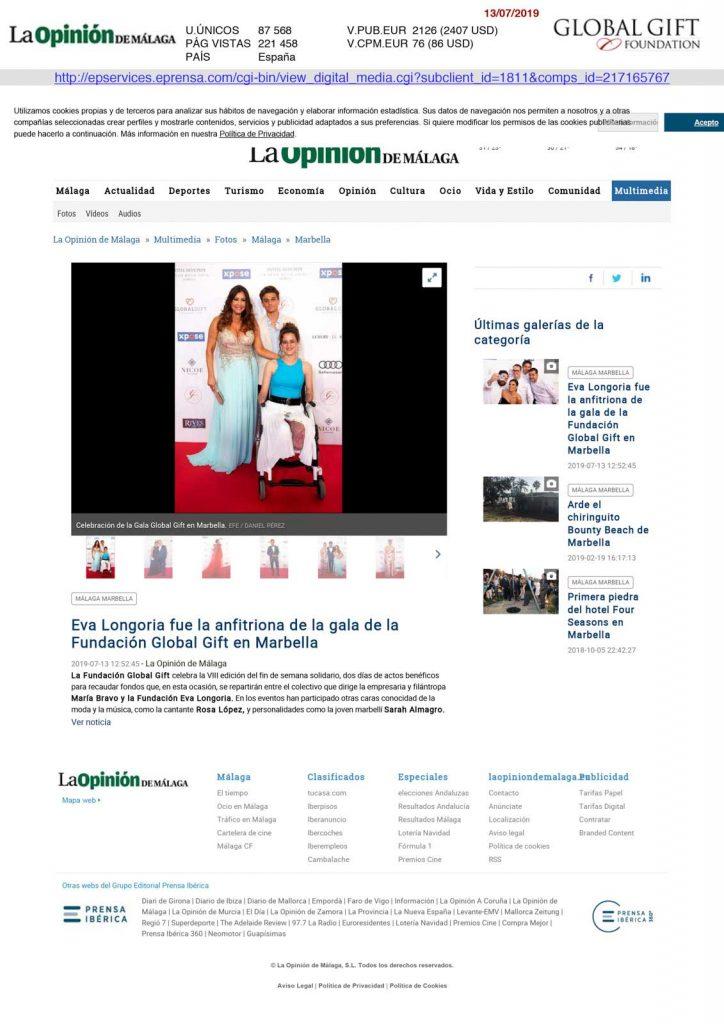 ASESORES_-_FUNDACION_GLOBAL_GIFT-laopiniondemalaga.es__1445900150z1246_003-20190713