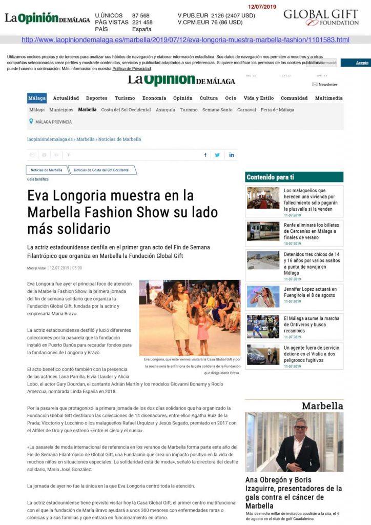 ASESORES_-_FUNDACION_GLOBAL_GIFT-laopiniondemalaga.es__noticias0605_007-20190712-1