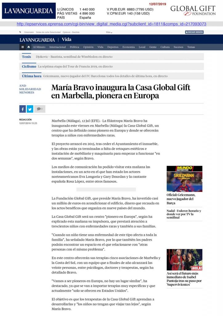 ASESORES_-_FUNDACION_GLOBAL_GIFT-lavanguardia.com__anpro3d266cz1515_008-20190712-1