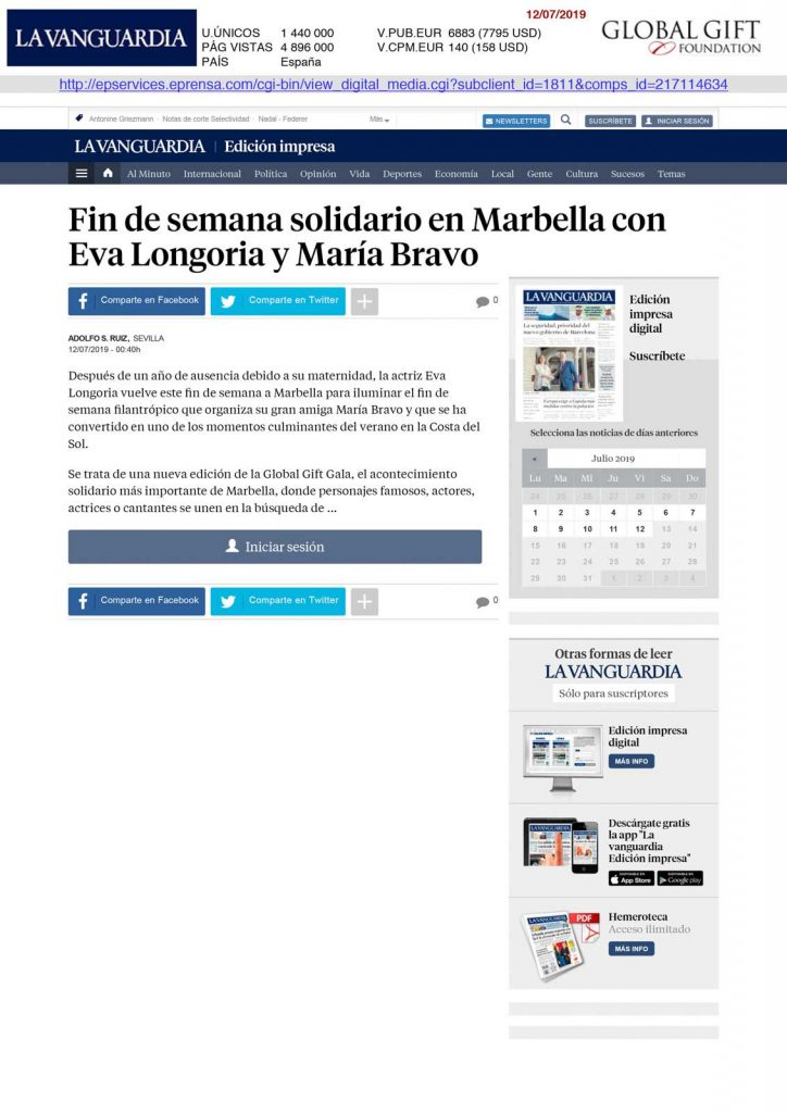 ASESORES_-_FUNDACION_GLOBAL_GIFT-lavanguardia.com__noticias1106_774-20190712-1