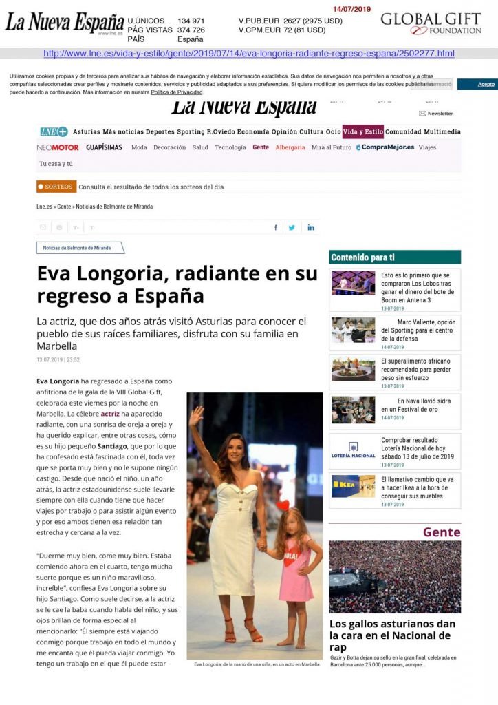ASESORES_-_FUNDACION_GLOBAL_GIFT-lne.es__noticias0605_119-20190714-1